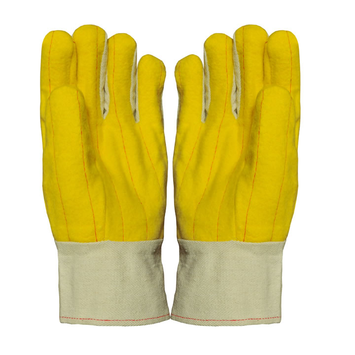 402-Yellow