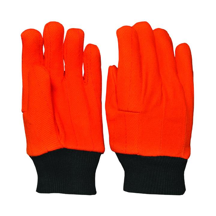 555-Orange